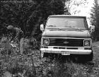 chevy-van