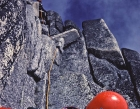 bugaboo-chimney-belay