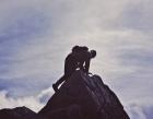 bugaboo-solo-climber