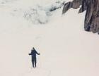 jim-icefall
