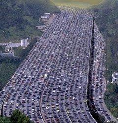 china-traffic-jam