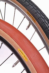 Grand Bois tyres