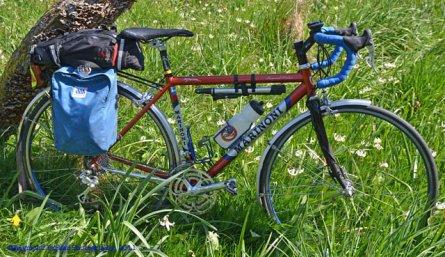 ciclo-spring