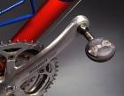 ciclo-drive