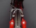 ciclo-rear