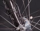 ciclo-schmidt-hub