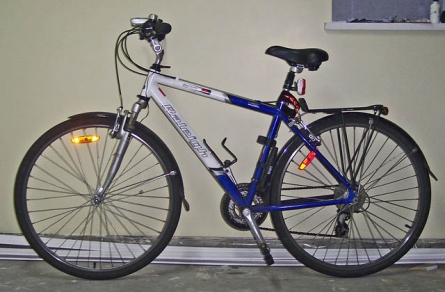 m-fisher_commuter