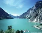 seton-lake