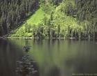 lake-mirror