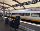 gare-du-nord-paris