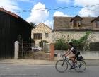 plaisir-cyclist