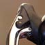 Thumbnail image for How to install integrated brake/gear shift levers