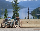 slocan-lake_bleriot