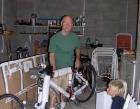 build-bike