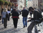 london-bike