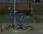 bike-pole