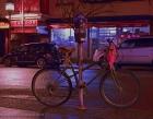 chinatown-bike