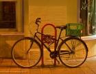 pub-bike-parking
