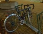 unravelling-bike