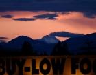 port-alberni-sunset