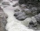 pacrim-09-walley-creek
