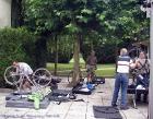 plaisir-bikes