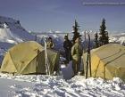 callaghan-camp