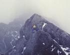 rob-tomich-pigeon-spire
