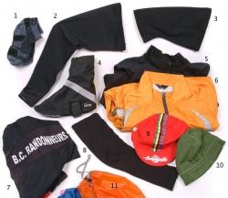 clothes-big