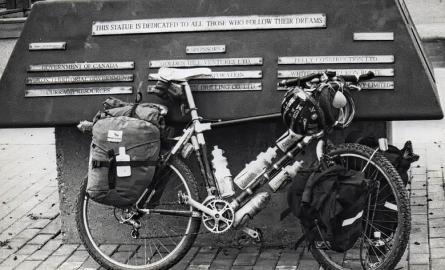 conor-ahern-bike