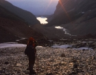 victoria-glacier-dawn