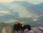 scotty-summits