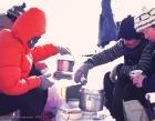 camp2-kitchen