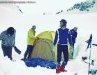 crazy-camp