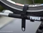 thule-wheel-tie