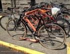 linus-bike