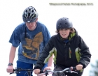 bike-kids-on-selkirk-trestle