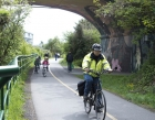 cyclists-tunnel