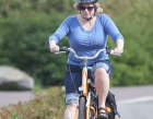 woman-on-electra-townie