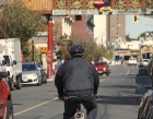 chinatown-cyclist