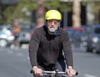 yellow-helmet-cyclist
