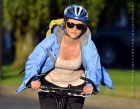 bike-girl-in-blue