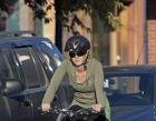 bike-girl-in-green
