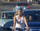 bike-girl-in-jeans