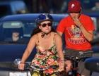 bike-girl-in-technicolor