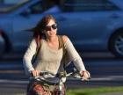 bike-girl-on-sidewalk