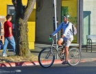 bike-guy-green-helmet