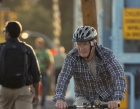 bike-guy-in-checkered-jacket