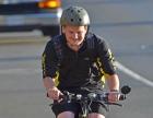 bike-guy-with-baskets