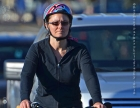 bike-woman-in-black